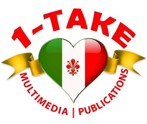1-Take MultiMedia | Publishing
